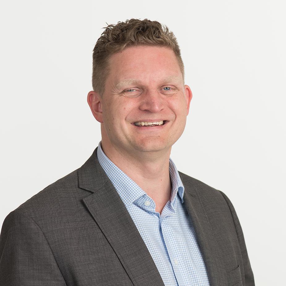 Julian Langkemper Partner / relatiebeheerder